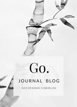 goczewska-blog-siedlisko-na-wygonie