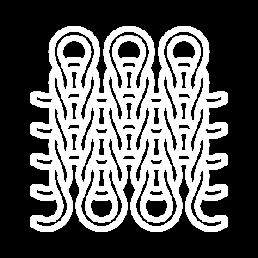 dzierganie na drutach